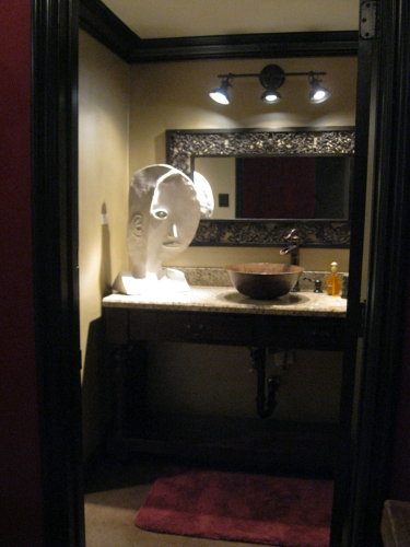 33cac3f48eea55d1-Bathroom1.jpg