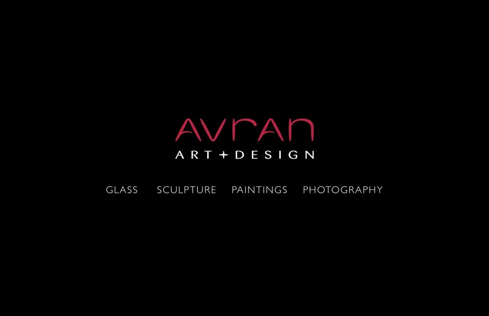 Avran_Catalog_Web.jpg