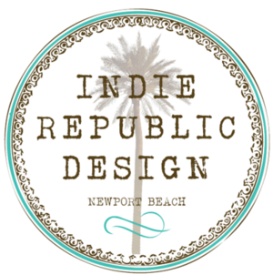 44551c5015455f12-logo.png
