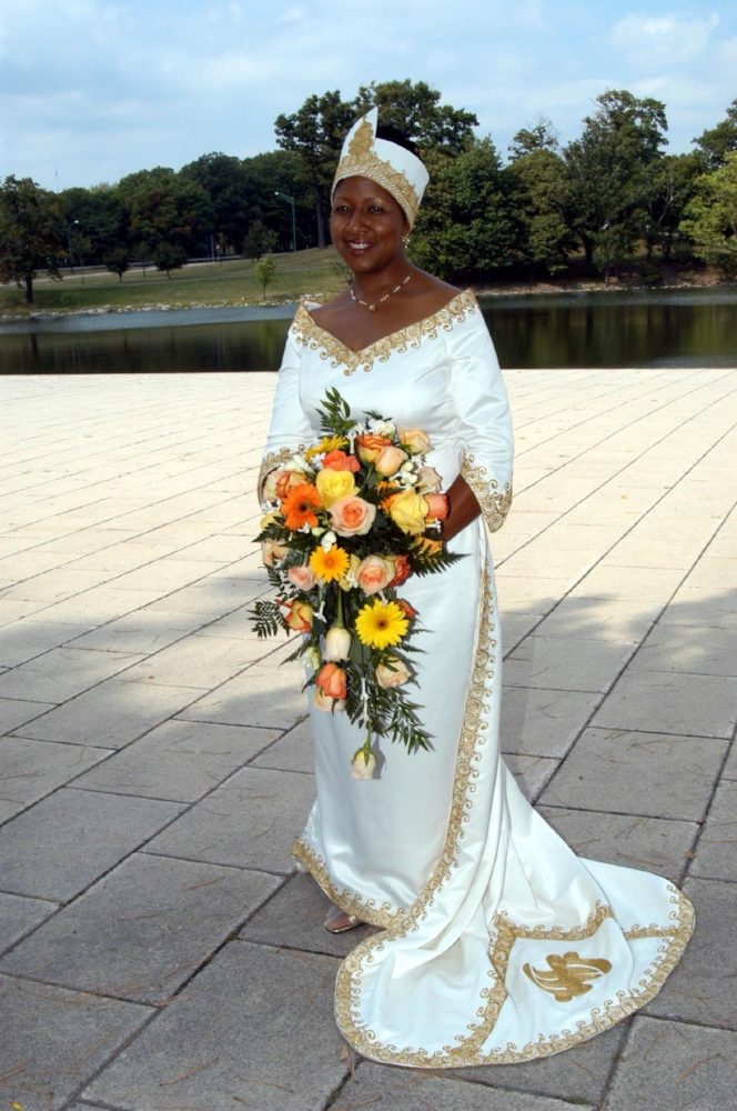 Paulette in Wedding Gown.jpg