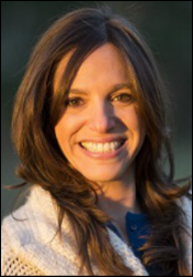 Dr. Aviva Wertkin (ND)