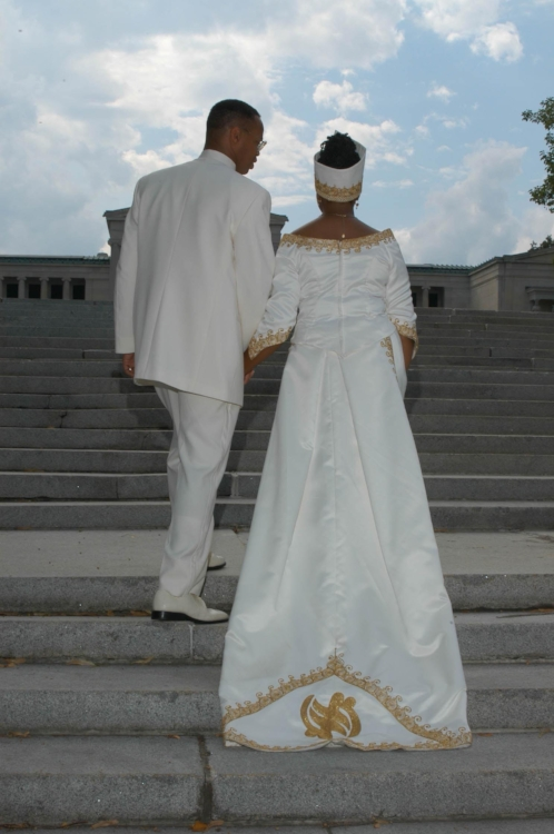 Wedding Gown Train with Symbol.jpg