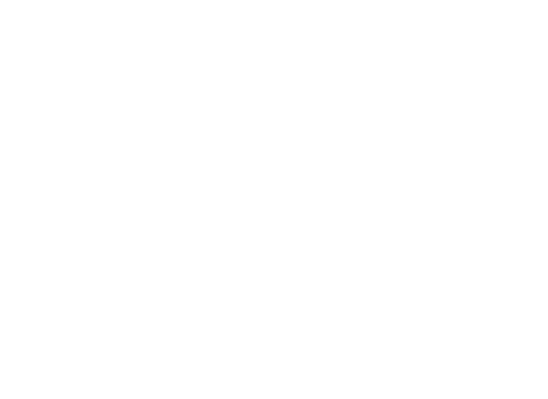 Summit Family Therapy