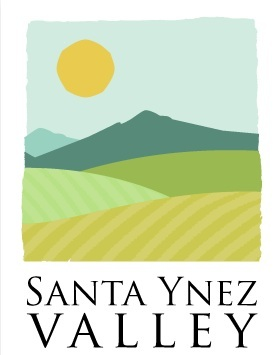 Santa Ynez Valley Wine Club
