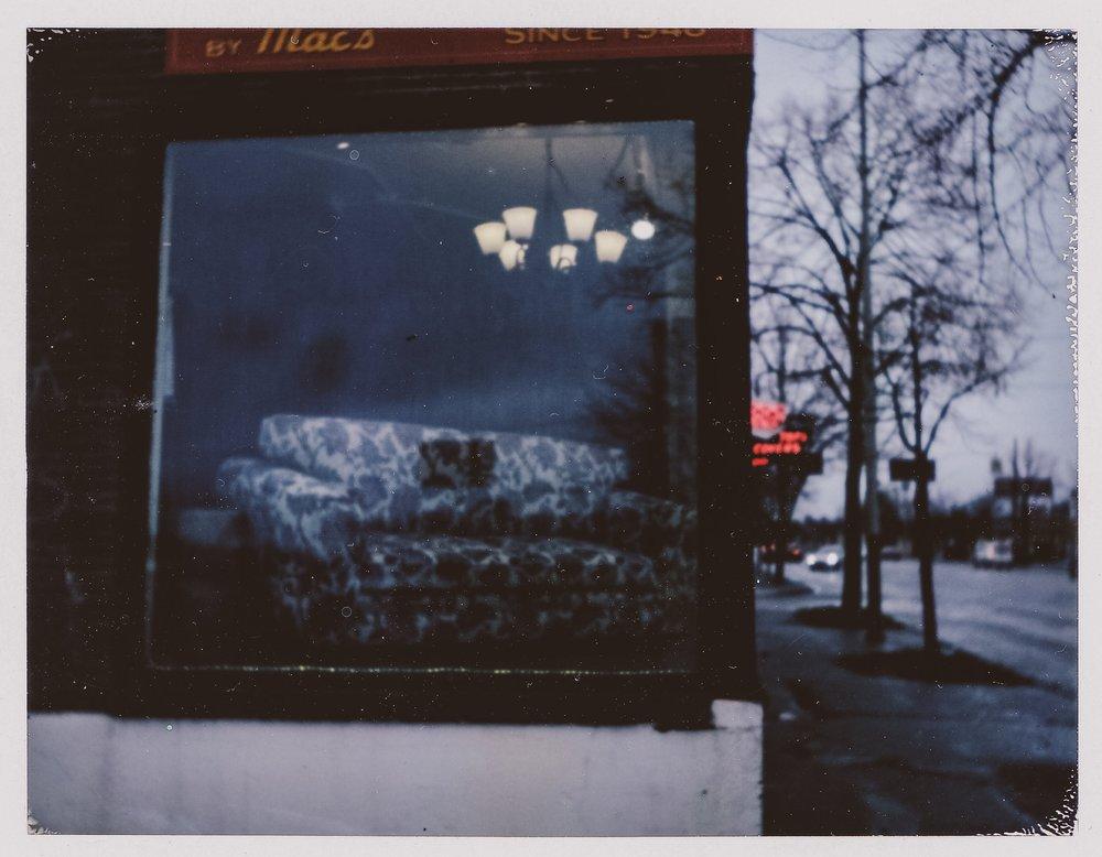 thewalkhome-1.jpg