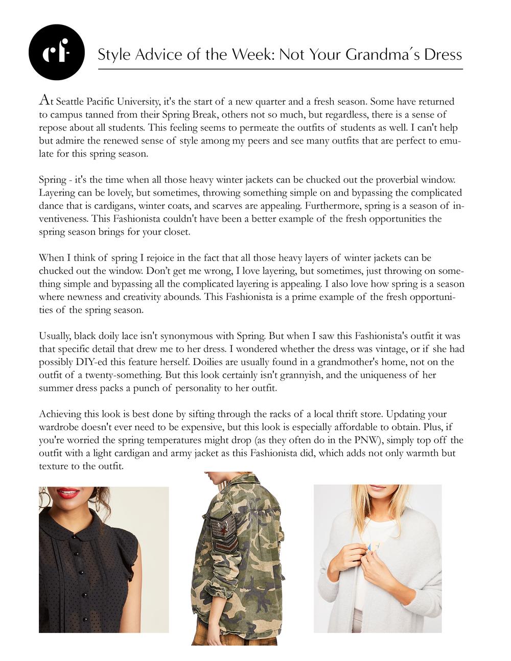 StyleAdviceoftheWeek-Not your Grandma's DressFV.png