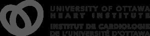 logo-ottawa-heart.png