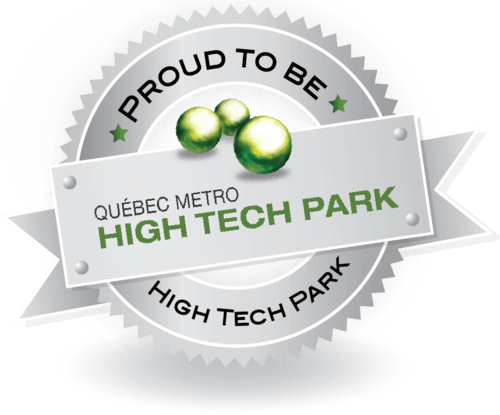 Quebec-Metro-High-Tech-Park.png