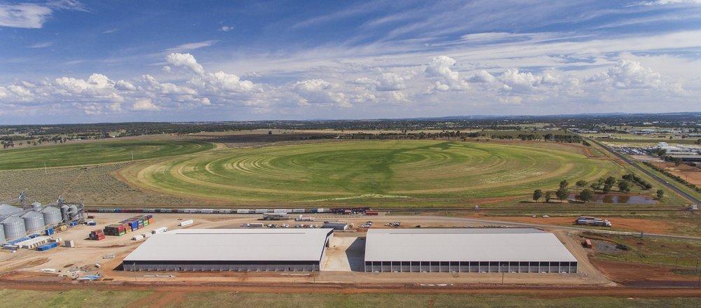 Barnson2017 Aerials029.jpg