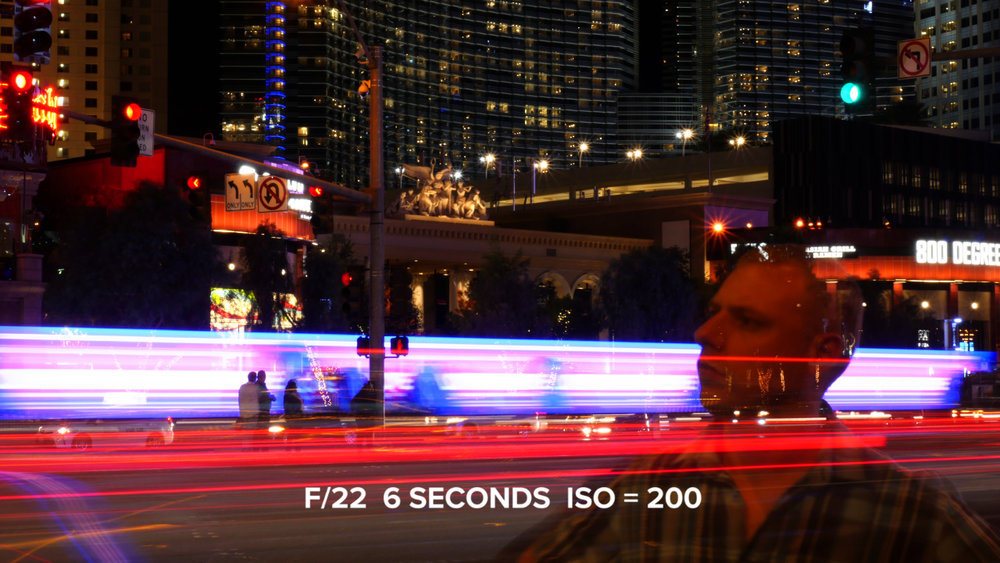long-exposure-how-to-photography-night-light-trails