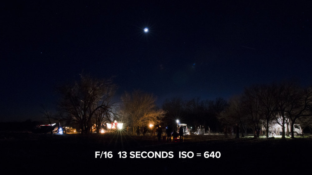 behind-scenes-night-photography-how-to-settings