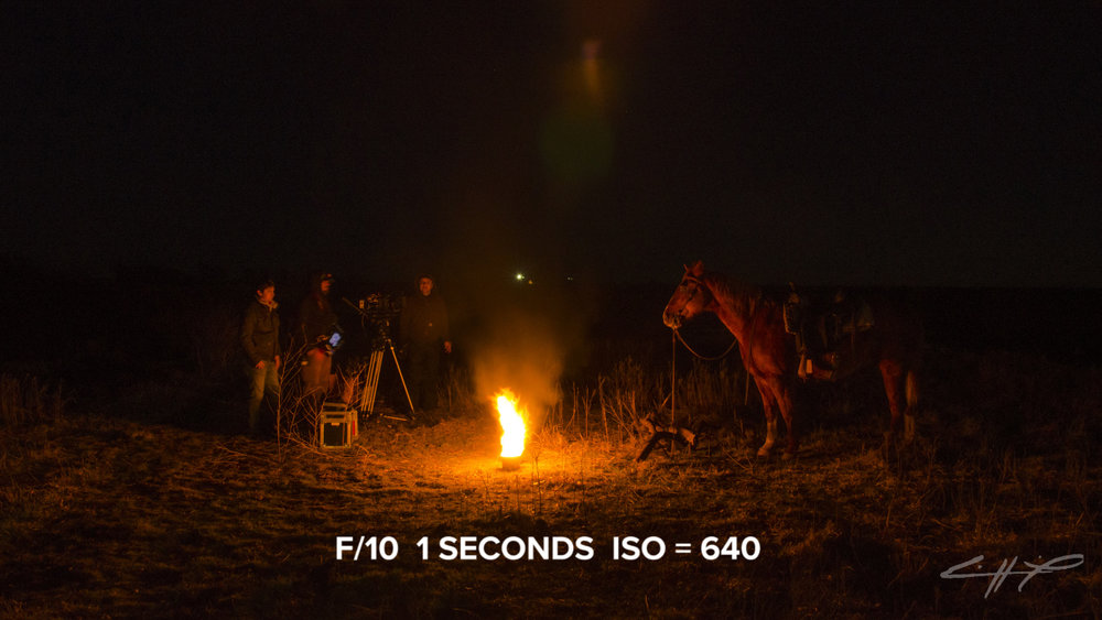 photographing-fire-night-low-light-how-to-steady-focused