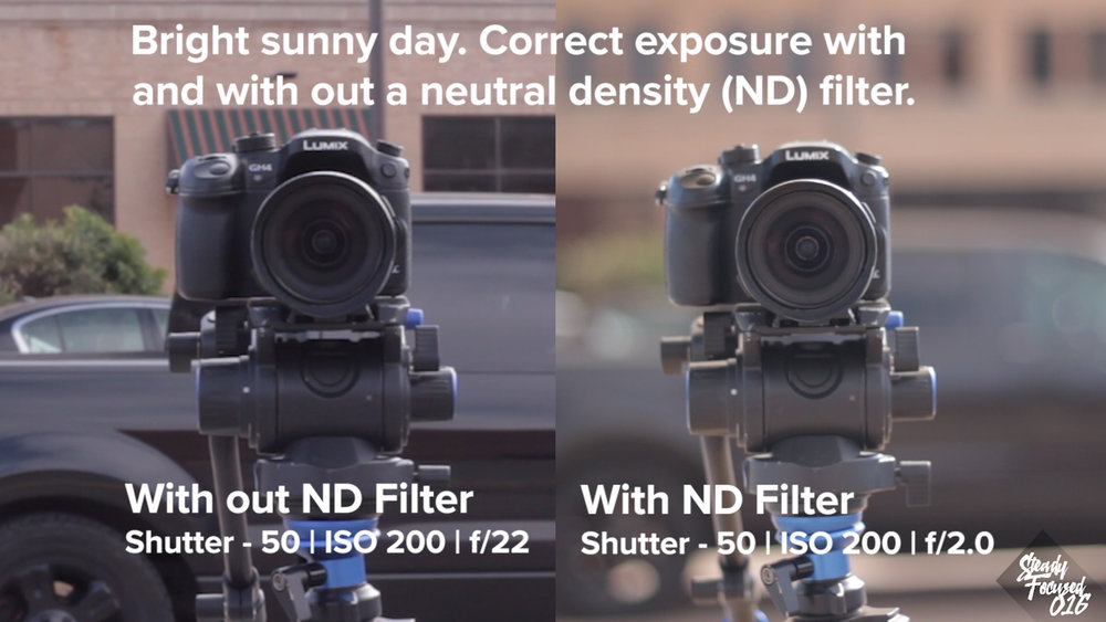 how-to-use-neutral-density-nd-filter
