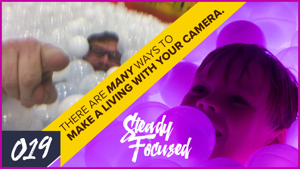 there-are-many-ways-make-living-with-camera-steady-focused-ep-19