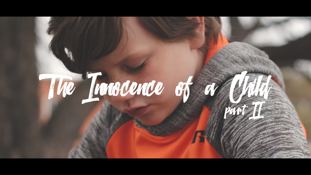 innocence-of-a-child-simeon-hendrix-steady-focused