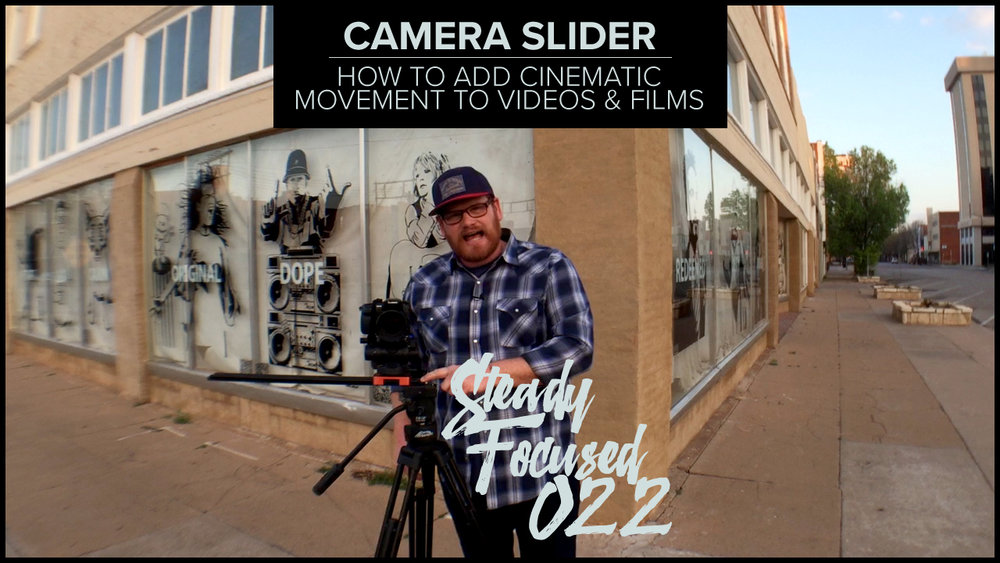 how-to-camera-slider-add-cinematic-movement-to-videos-films