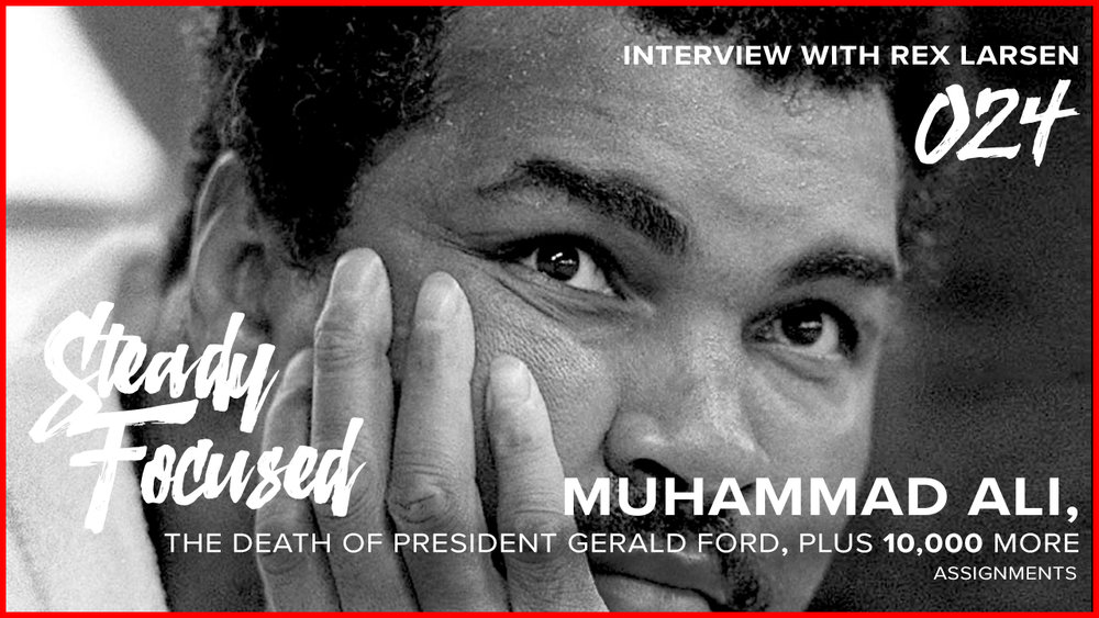 muhammad-ali-photography-interview-rex-larsen-steady-focused