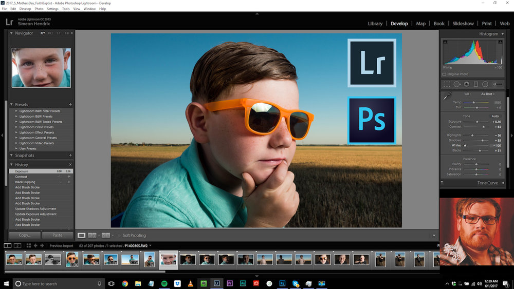 complete-real-world-lightroom-photoshop-walk-through