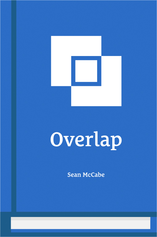 Sean McCabe's  Overlap