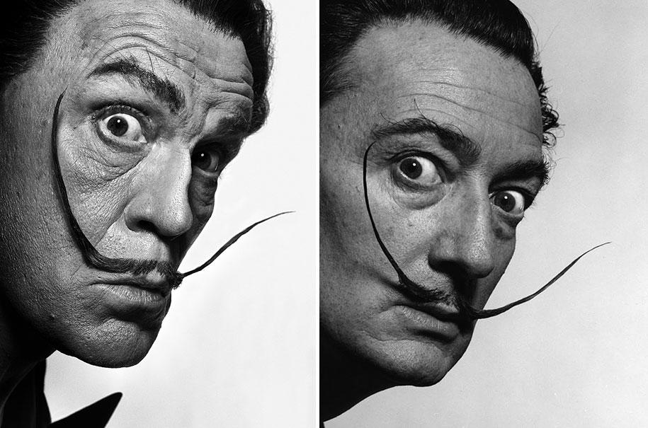 homage-masters-john-malkovich-sandro-miller-interview-dali.jpg