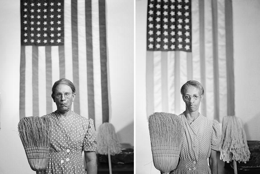 homage-masters-john-malkovich-sandro-miller-interview-portraits.jpg