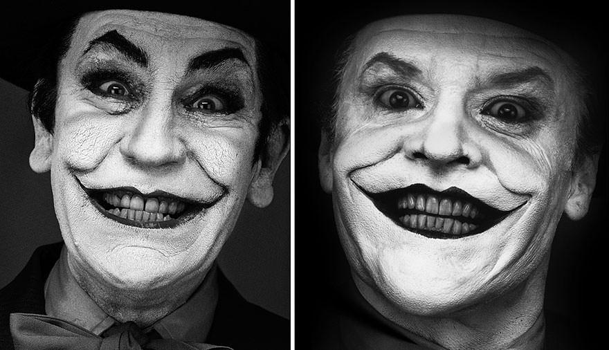 homage-masters-john-malkovich-sandro-miller-interview-joker-iconic-portrait.jpg