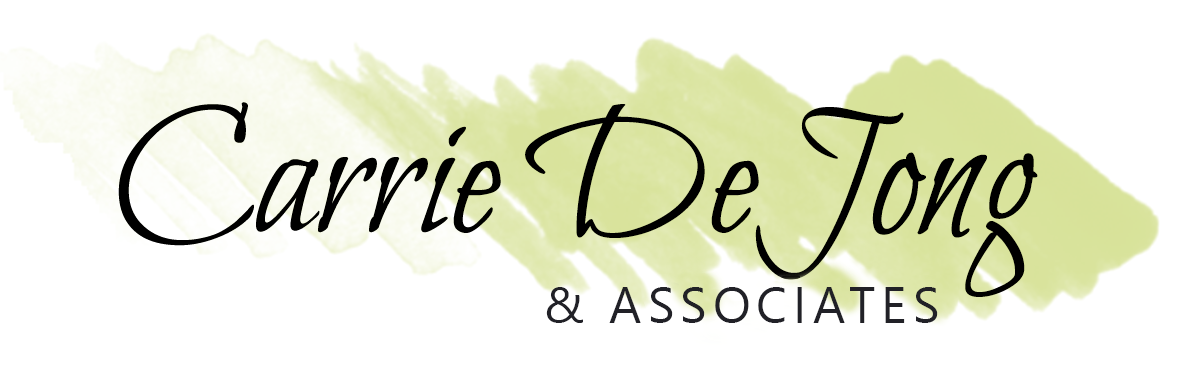 Anxiety, Trauma, and Addiction Therapy in Vancouver | Carrie DeJong & Associates