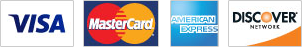 credit-card-icon-set-of-4-visa-mastercard-amex-discover-v2.png