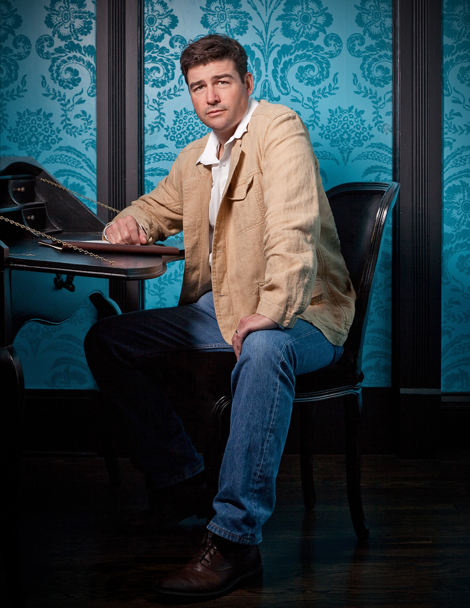 Kyle Chandler, actor