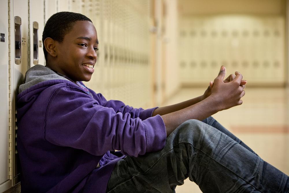 18_african-american_student.jpg