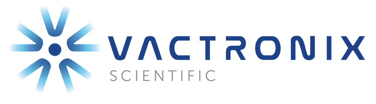 Vactronix Scientific