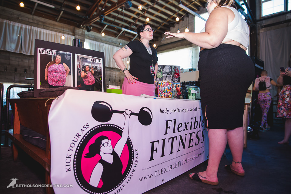 Knock-Out-Plus-Size-Event-Holocene-Portland-Commercial-Photography-BethOlsonCreative-004.jpg