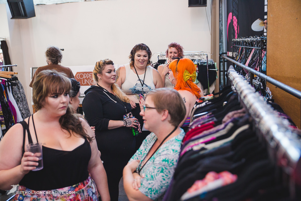 Knock-Out-Plus-Size-Event-Holocene-Portland-Commercial-Photography-BethOlsonCreative-014.jpg