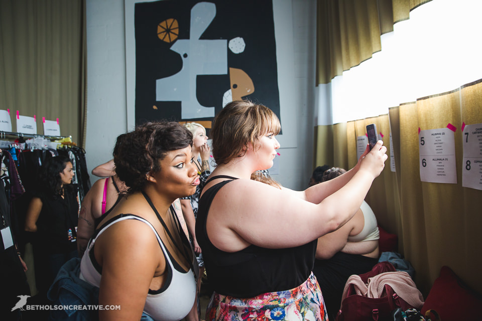 Knock-Out-Plus-Size-Event-Holocene-Portland-Commercial-Photography-BethOlsonCreative-027.jpg