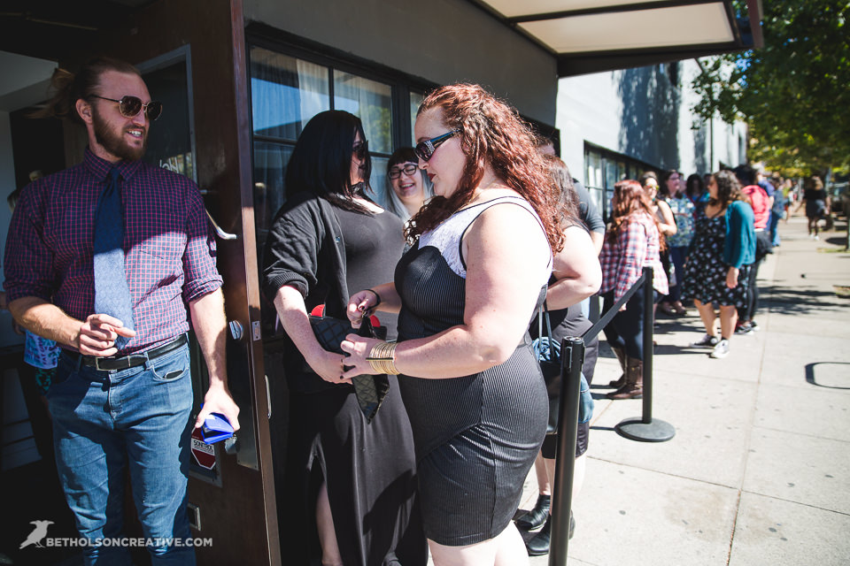 Knock-Out-Plus-Size-Event-Holocene-Portland-Commercial-Photography-BethOlsonCreative-032.jpg