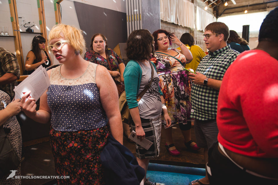Knock-Out-Plus-Size-Event-Holocene-Portland-Commercial-Photography-BethOlsonCreative-048.jpg