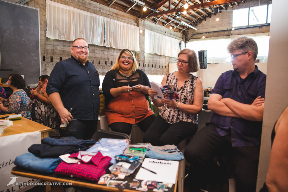 Knock-Out-Plus-Size-Event-Holocene-Portland-Commercial-Photography-BethOlsonCreative-050.jpg