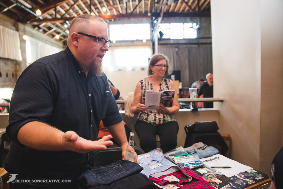 Knock-Out-Plus-Size-Event-Holocene-Portland-Commercial-Photography-BethOlsonCreative-051.jpg