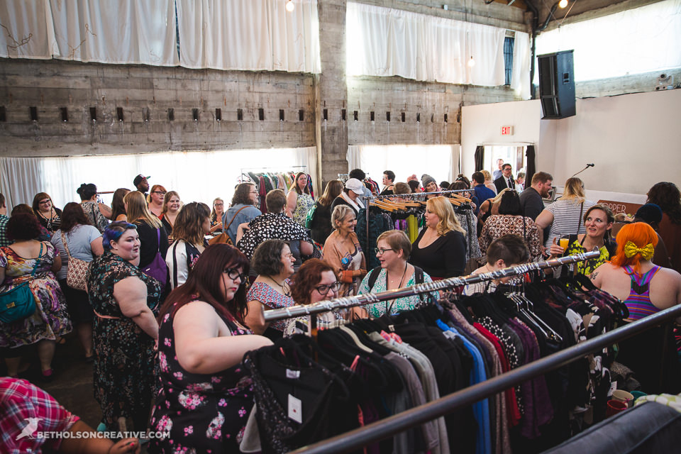 Knock-Out-Plus-Size-Event-Holocene-Portland-Commercial-Photography-BethOlsonCreative-053.jpg