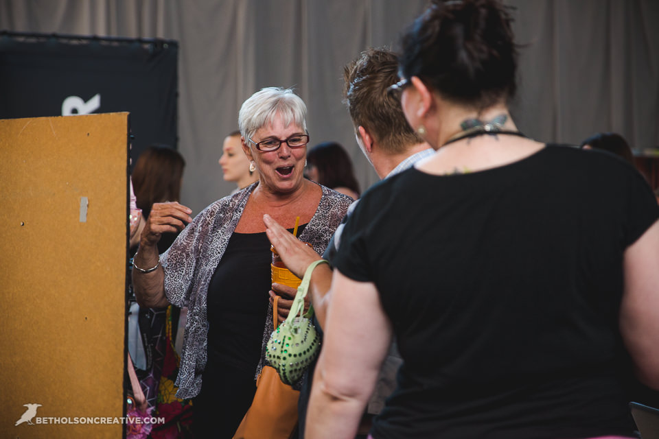 Knock-Out-Plus-Size-Event-Holocene-Portland-Commercial-Photography-BethOlsonCreative-055.jpg