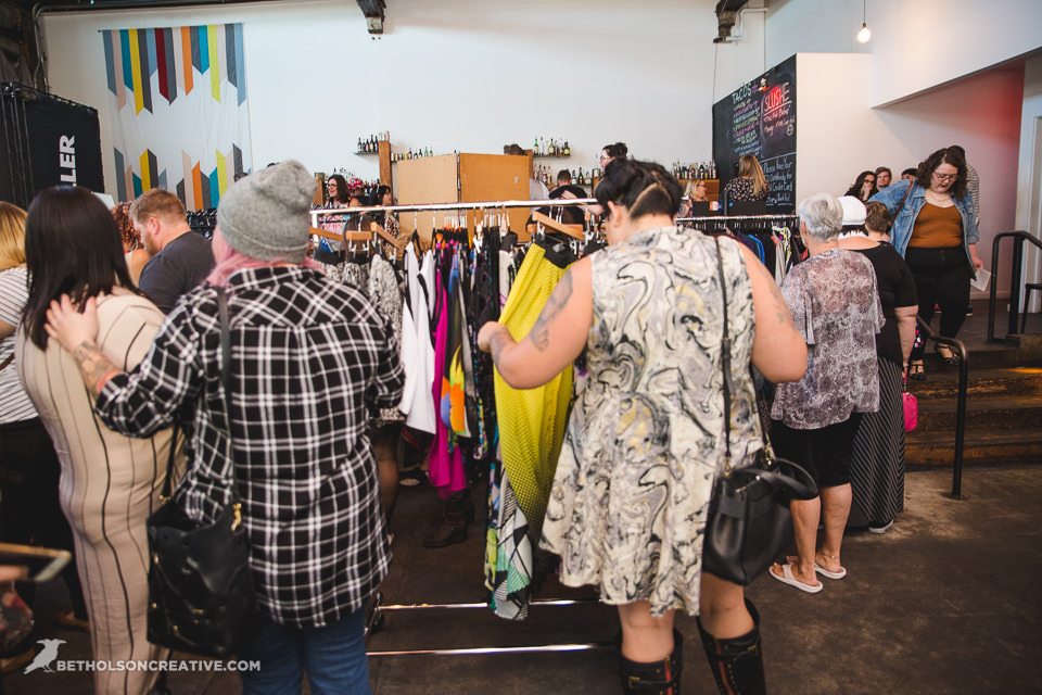 Knock-Out-Plus-Size-Event-Holocene-Portland-Commercial-Photography-BethOlsonCreative-060.jpg