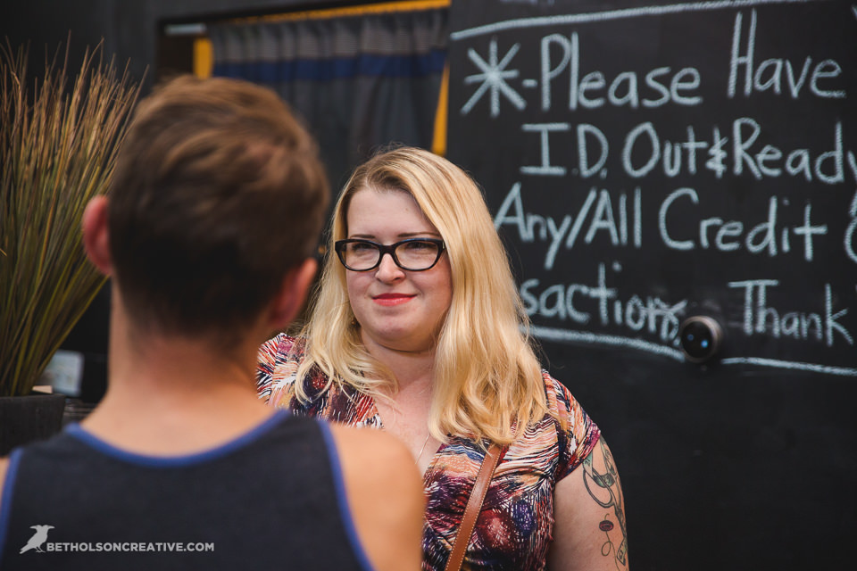 Knock-Out-Plus-Size-Event-Holocene-Portland-Commercial-Photography-BethOlsonCreative-077.jpg