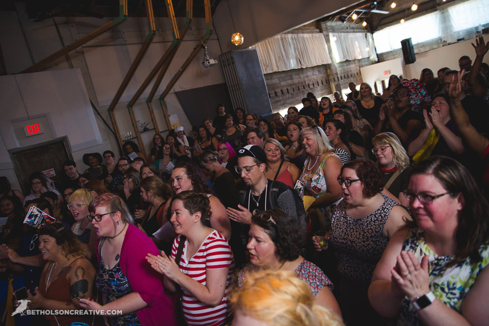 Knock-Out-Plus-Size-Event-Holocene-Portland-Commercial-Photography-BethOlsonCreative-081.jpg