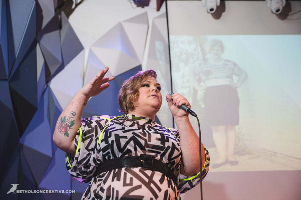 Knock-Out-Plus-Size-Event-Holocene-Portland-Commercial-Photography-BethOlsonCreative-090.jpg