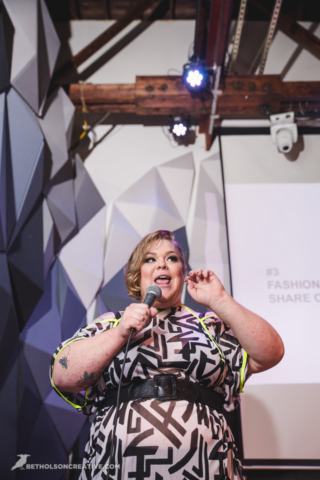 Knock-Out-Plus-Size-Event-Holocene-Portland-Commercial-Photography-BethOlsonCreative-093.jpg