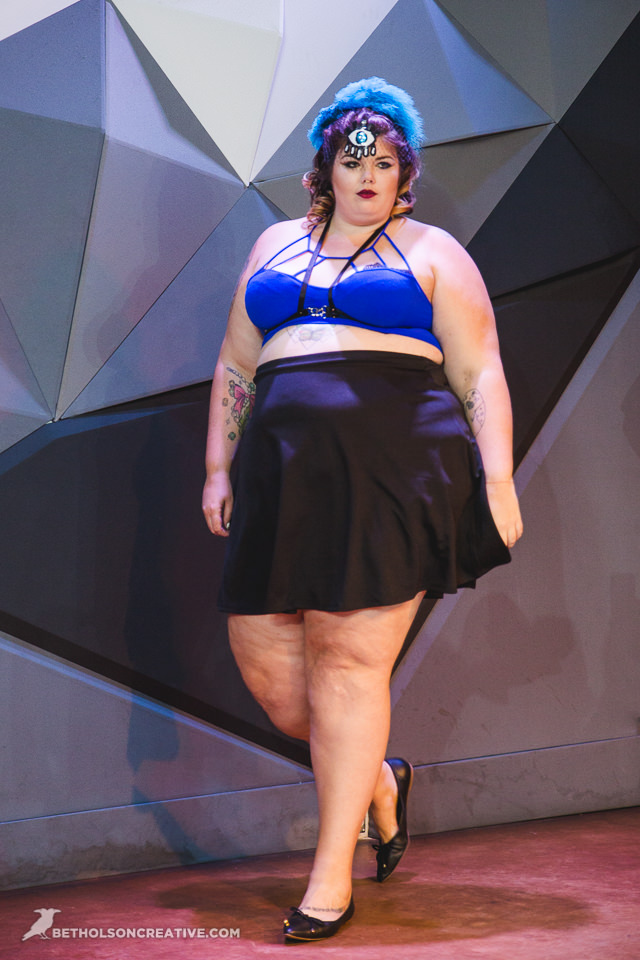 Knock-Out-Plus-Size-Event-Holocene-Portland-Commercial-Photography-BethOlsonCreative-155.jpg