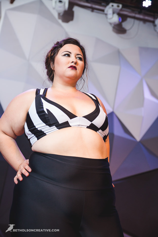 Knock-Out-Plus-Size-Event-Holocene-Portland-Commercial-Photography-BethOlsonCreative-208.jpg