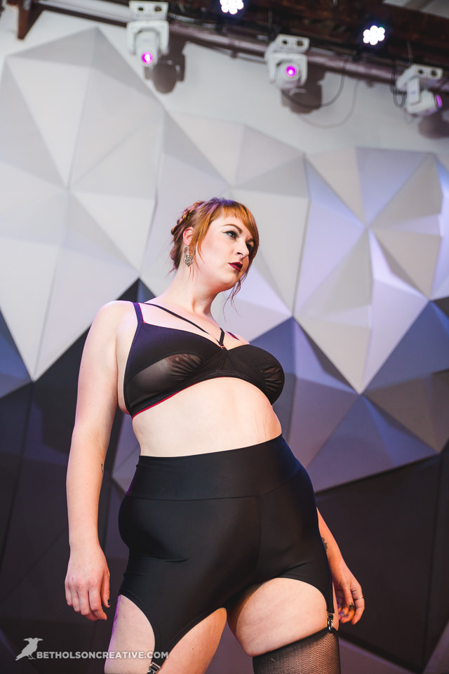 Knock-Out-Plus-Size-Event-Holocene-Portland-Commercial-Photography-BethOlsonCreative-212.jpg