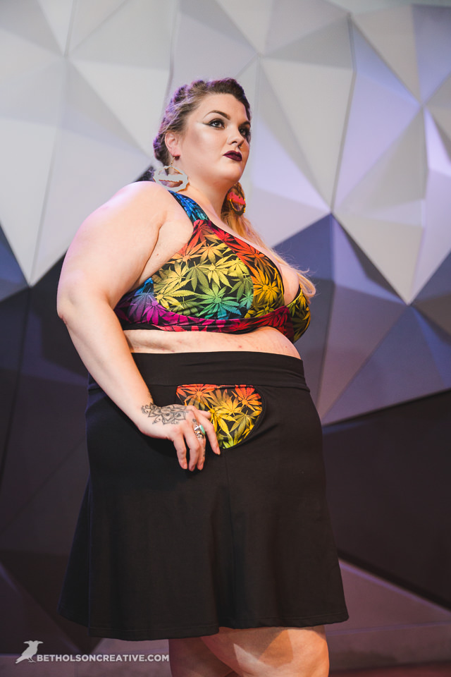 Knock-Out-Plus-Size-Event-Holocene-Portland-Commercial-Photography-BethOlsonCreative-219.jpg