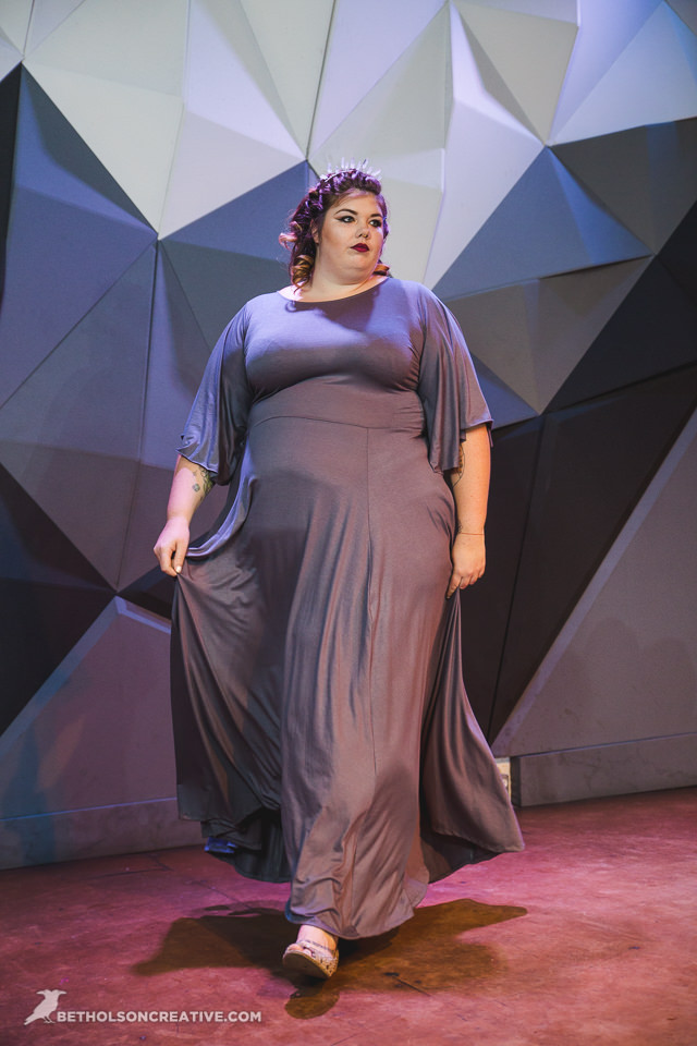 Knock-Out-Plus-Size-Event-Holocene-Portland-Commercial-Photography-BethOlsonCreative-233.jpg